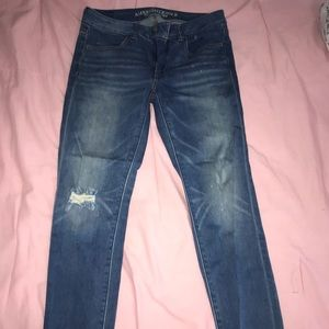 American Eagle Outfitters legging